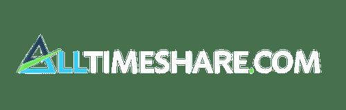 AllTimeShares